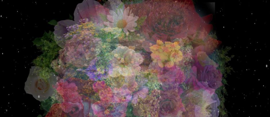 Daydream EP, Anneliese McCarthy